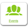 Get a Quote for Mosio for Events
