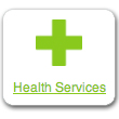 Get a Quote for Mosio's Health Services