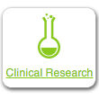 Get a Quote for Mosio Clinical Research Services