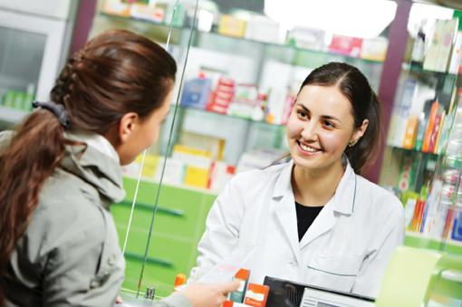 pharmacists_sm