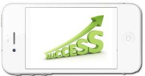 iphone_white_sideways_success