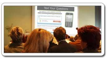 ibox-conferences-seminars
