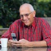 older_demo_texting