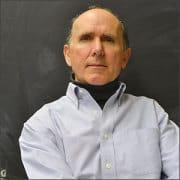 Richard Crosby