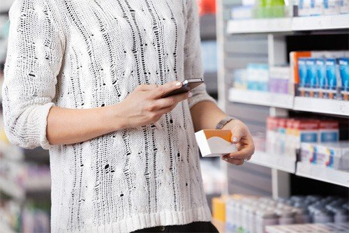 Increased Popularity of SMS Opens Opportunities for Clinical Researchers