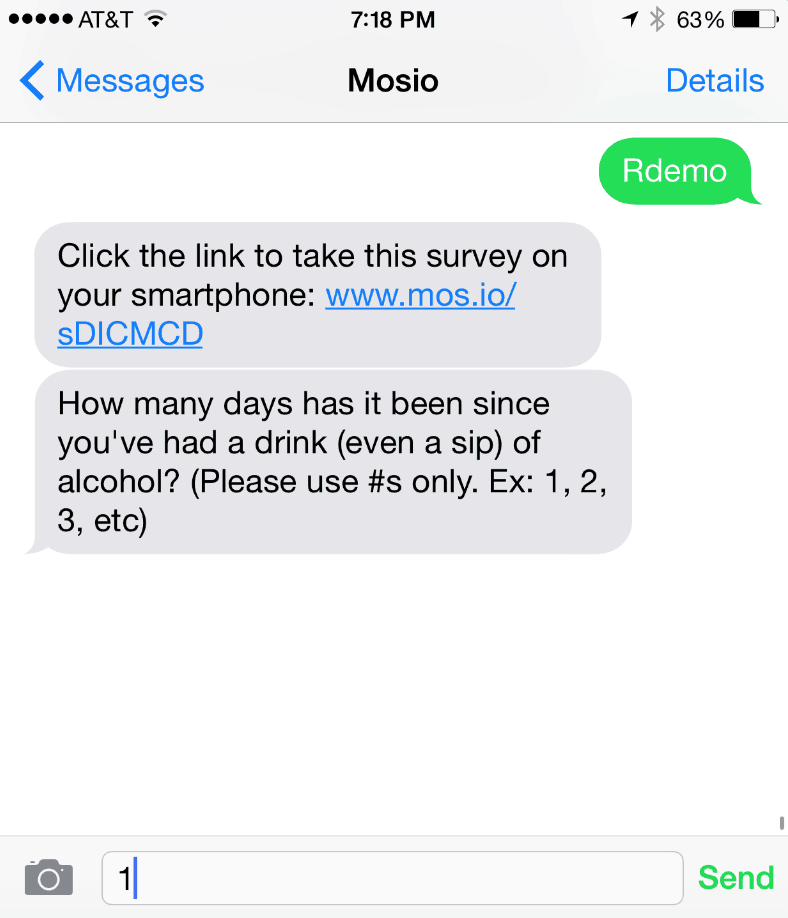 Mosio_Mobile_Web_Survey_SMS