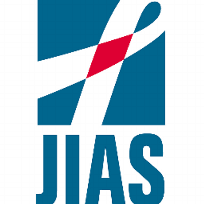 Journal of the International AIDS Society Study Leverages Mosio's Technology
