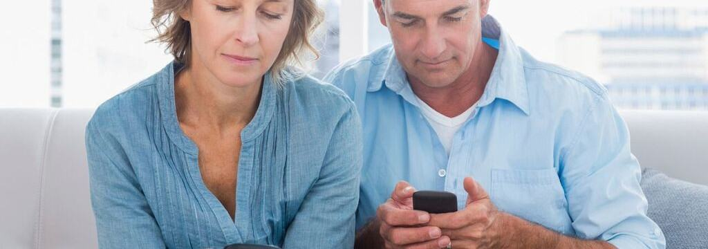 Patient Adherence Via Text Messaging