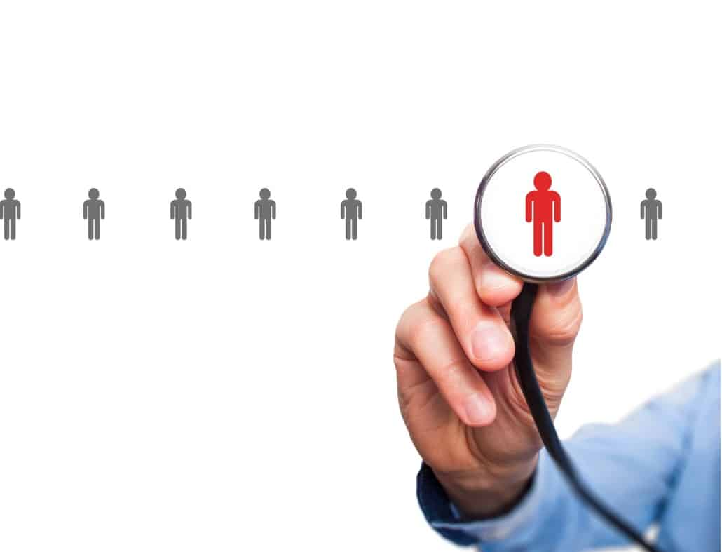 Facilitators and Barriers to Patient Recruitment