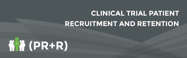 April News: 7 Recruitment Tips and the Transformation of Clinical Trials