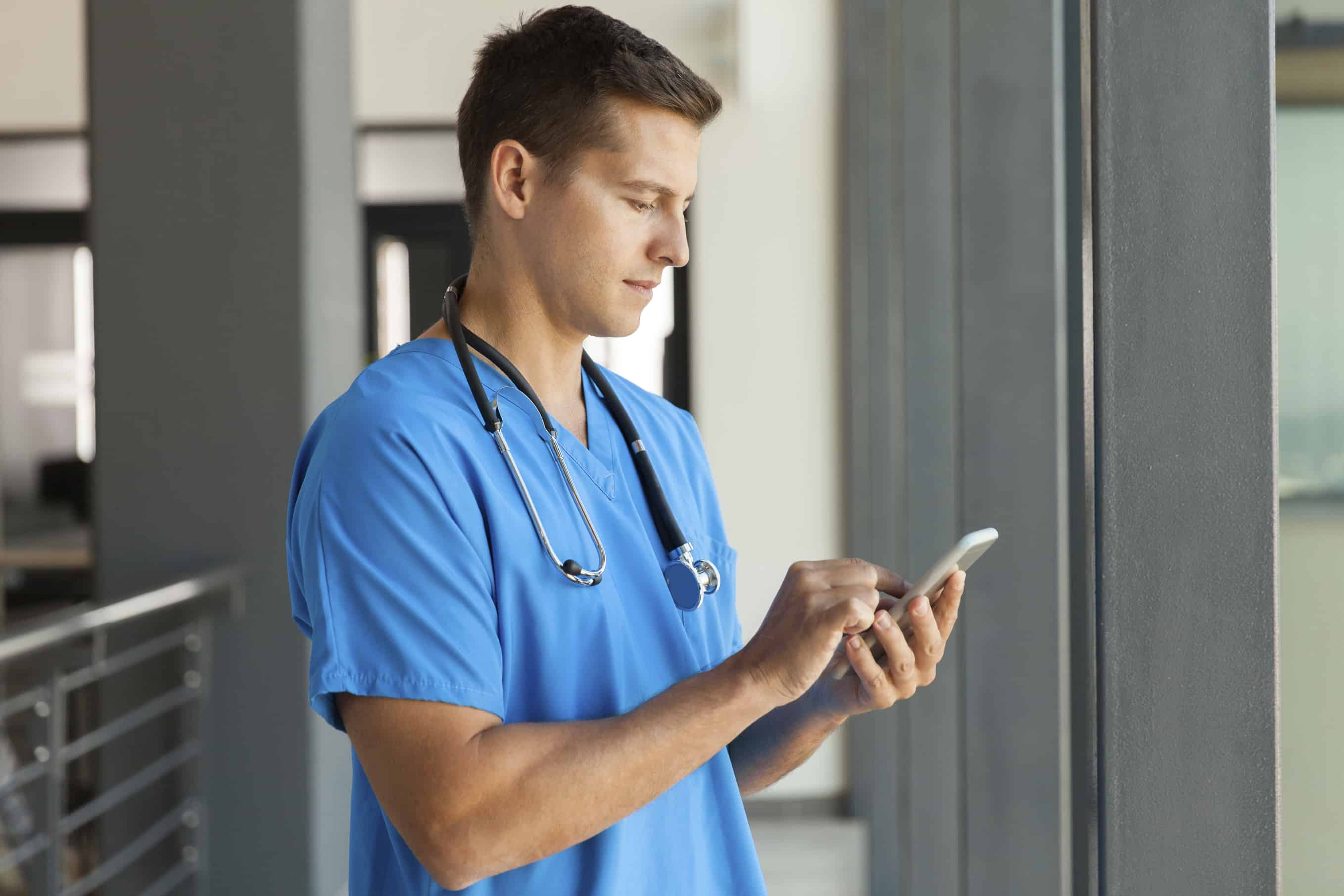 Six Ways to Use Texting to Provide Patient-Centered Care