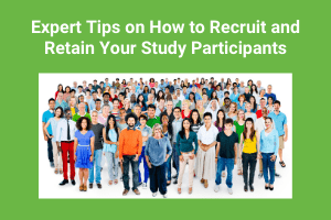 Retain and Recruit Research Participants with Text Messaging