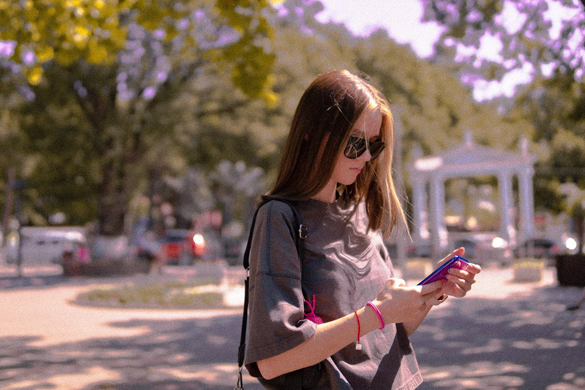 Using REDCap? Boost Participant Engagement By Texting Simple Appointment Reminders